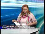 "Emisiune Media Obiectiv,""Bikeathon, la cea de-a treia editie"", Oana Mitea, director executiv Fundatia Comunitara Tara Fagaras – 3 iunie 2016"