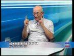 """Emisiune Nova Special – """"Administratie si sport"""" – invitat: ing. Constantin Popa – 30 iunie 2016"""