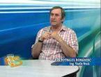 """Emisiune Nova Special – """"Jale in fotbalul romanesc"""", invitat: ing. Vasile Nuca – 24 iunie 2016"""