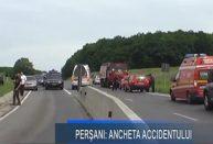 persani accident