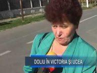 Stirile Nova TV Fagaras, 24 iunie 2016