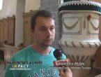 Emisiune Impact Tara Fagarasului – Valori pastrate la Cincsor – 12 iulie 2016