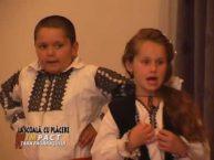 """Emisiune Impact Tara Fagarasului """"La scoala, cu placere"""" – 26 iulie 2016"""
