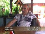 Interviul saptamanii – Sebastian Grapa, senator UNPR – 13 iulie 2016
