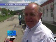 Stirile Nova TV Fagaras, 26 iulie 2016