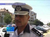 Stirile Nova TV Fagaras, 10 august 2016