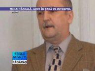 Stirile Nova TV Fagaras, 21 octombrie 2016