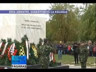 Stirile Nova TV Fagaras, 25 octombrie 2016