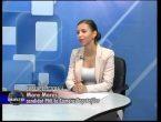 Emisiune Media Obiectiv – Mara Mares, candidat PNL Camera Deputatilor – 25 noiembrie 2016