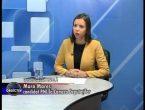 Emisiune Media Obiectiv – Mara Mares, candidat PNL la Camera Deputatilor – 21 noiembrie 2016