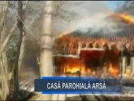 Stirile Nova TV Fagaras, 28 noiembrie 2016